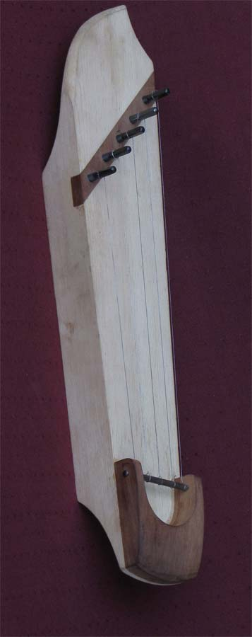 Example of one